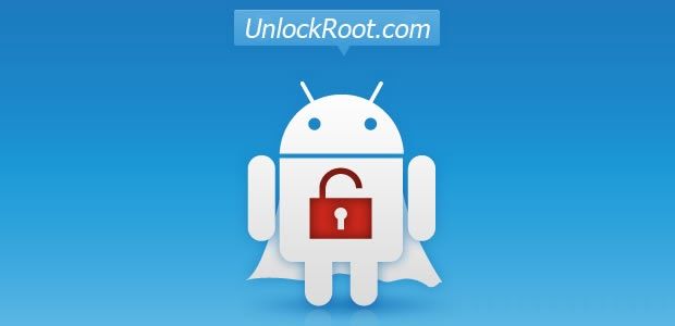 Root Права Для Android 4.1