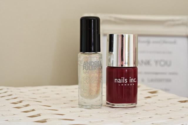 nails-inc-the-vale-andrea-fullerton-gemstone-topcoat-beauty-blog