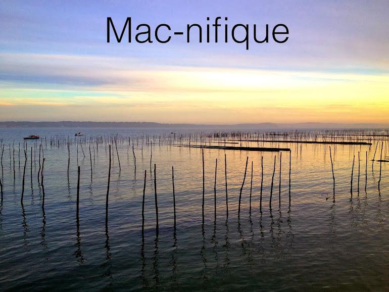 Mac-nifique
