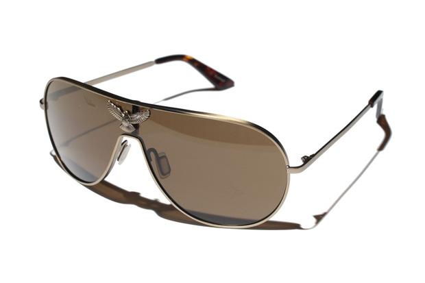 c2g ksubi eyewear summer 2011