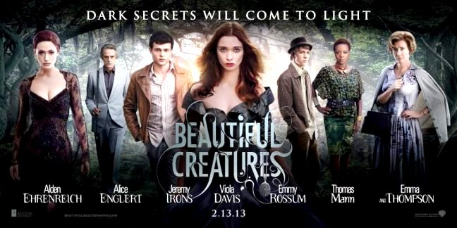Beautiful Criatures - Hermosas Criaturas Beautiful_Creatures_movie-wallpaper-release-date