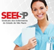 Programa Enfermagem Cidadã Cursos SEESP