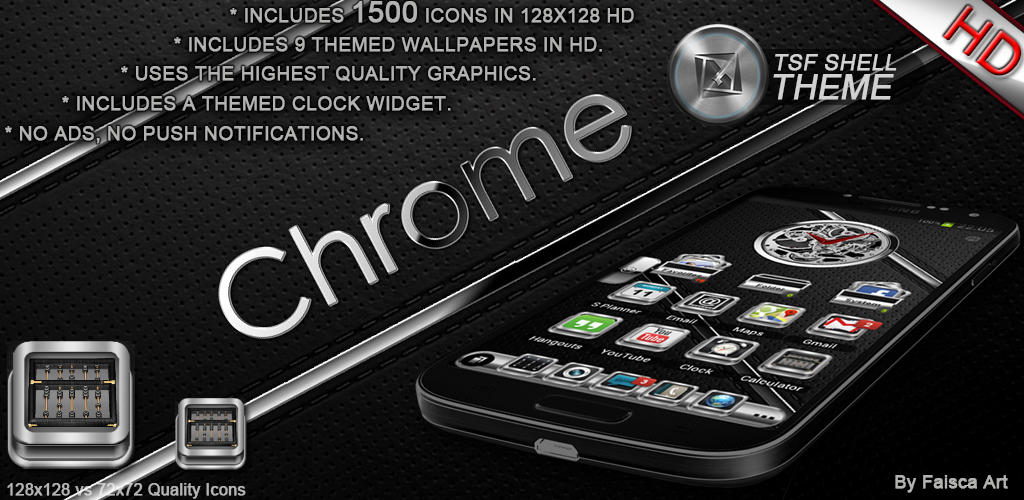 http://faisca-art.blogspot.com.es/2013/11/chrome-3d-premium-hd-tsf-shell-theme.html