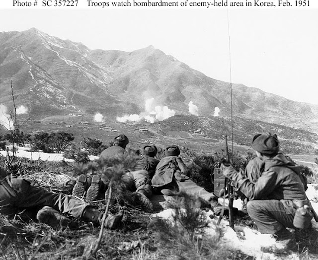 Background Korean War2