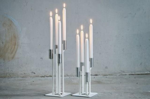 http://www.designfolia.com/34-luminaires-interieur