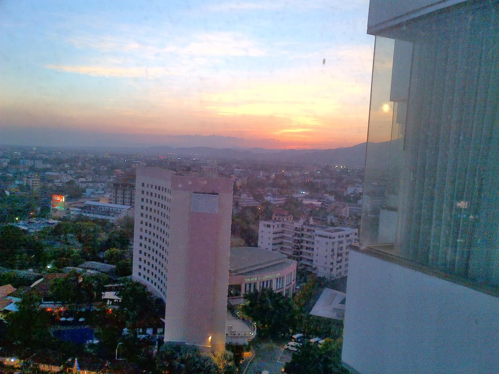 sun+set+from+hotel+view.jpg