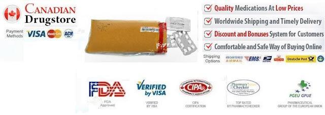 viagra pharmacy meds online