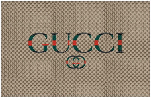 Events By Tammy Gucci Inspired Party