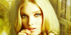 http://czarna-aureola.blogspot.com/