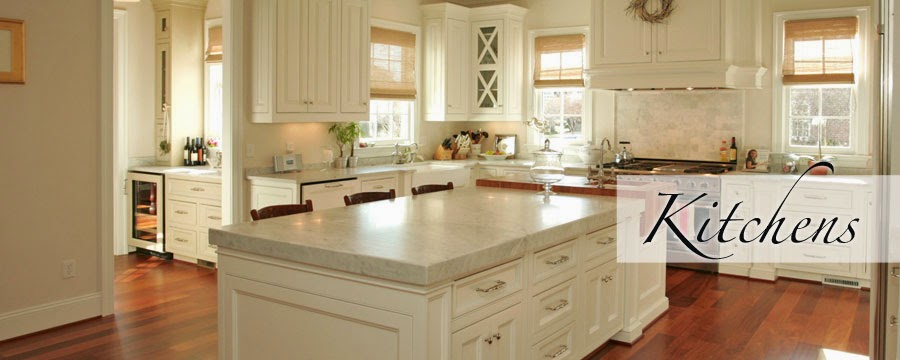 kitchens cabinetry details
