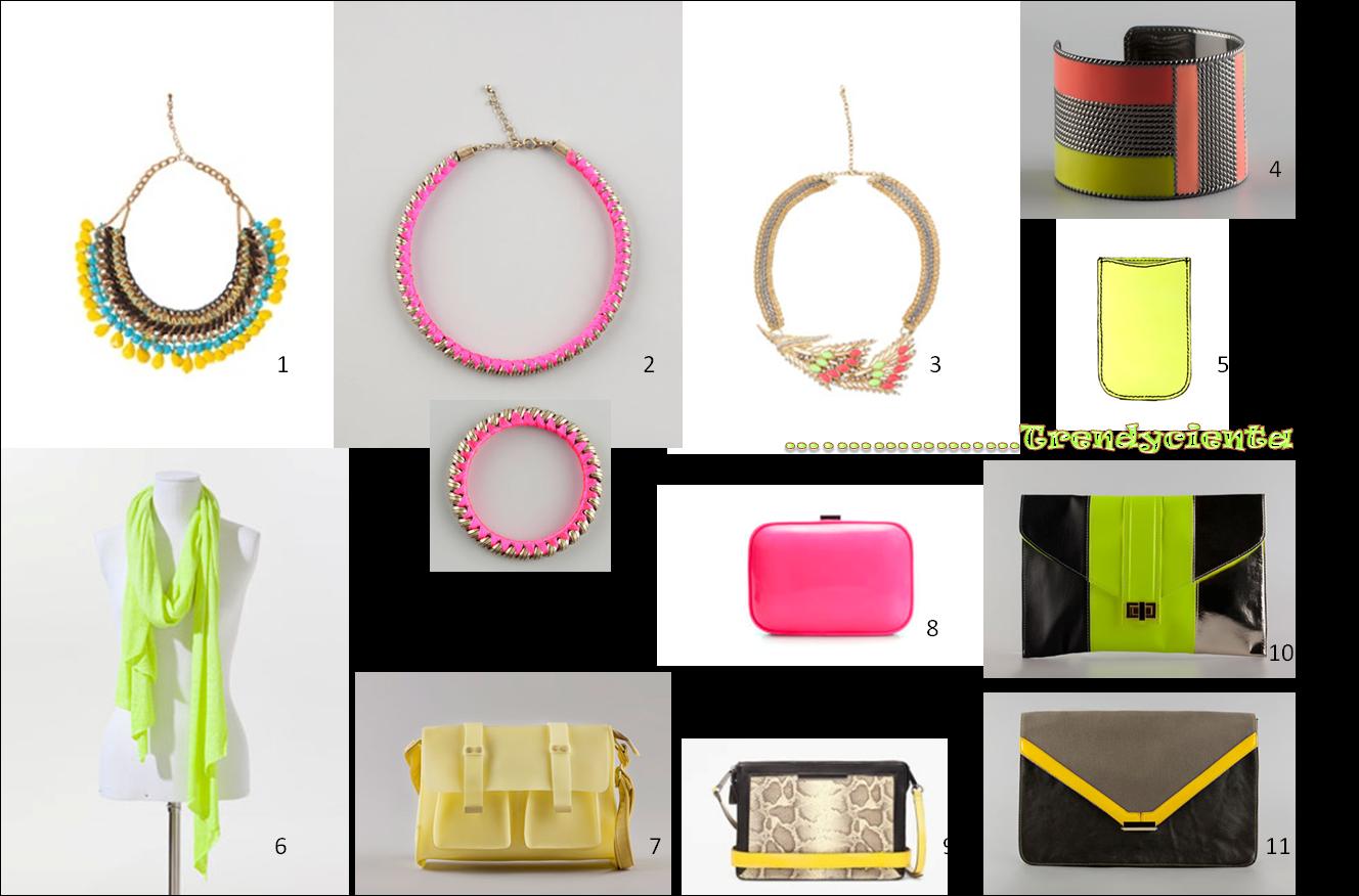 http://3.bp.blogspot.com/-WDZAjqwevqs/T7U2g30wJaI/AAAAAAAAATI/wEduWwPlYL4/s1600/fluor+accesorios.png