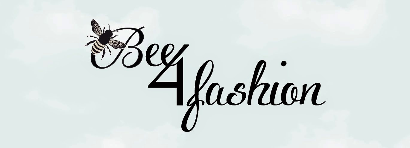 bee4fashion