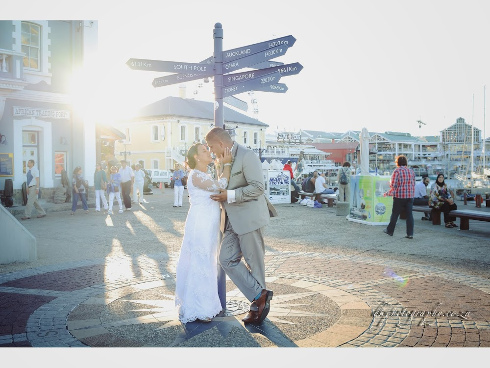 DK Photography 1st+BLOG-23 Preview | Stacy & Douglas' s Wedding in Atlantic Imbizo , Waterfront  Cape Town Wedding photographer