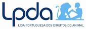 LPDA (direitos dos animais, animal rights)