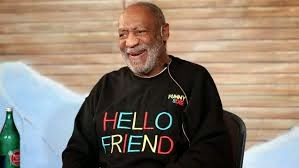Bill Cosby Rape Allegations: Comedian Accused of Sexual Assault by 3 More Women