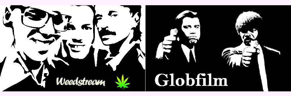 Globfilm