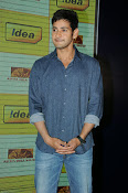 Mahesh Babu At Idea Student Awards-thumbnail-20