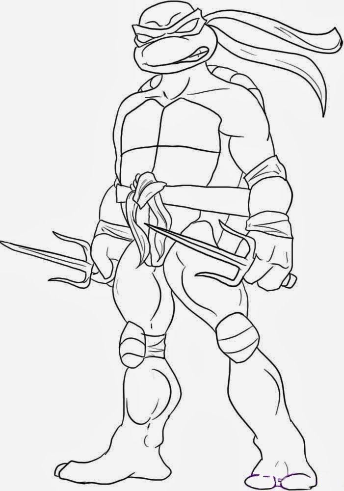 teenage mutant ninja coloring pages craftoholic teenage mutant ninja turtles coloring pages
