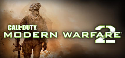 Call of Duty modern warfare 2 free download full version for pc