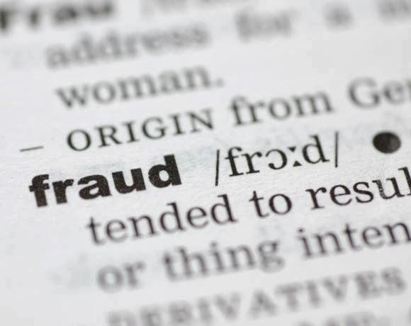 Www.miniwrites.com | Fraud Service Complaint