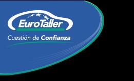 patrocinador 2014