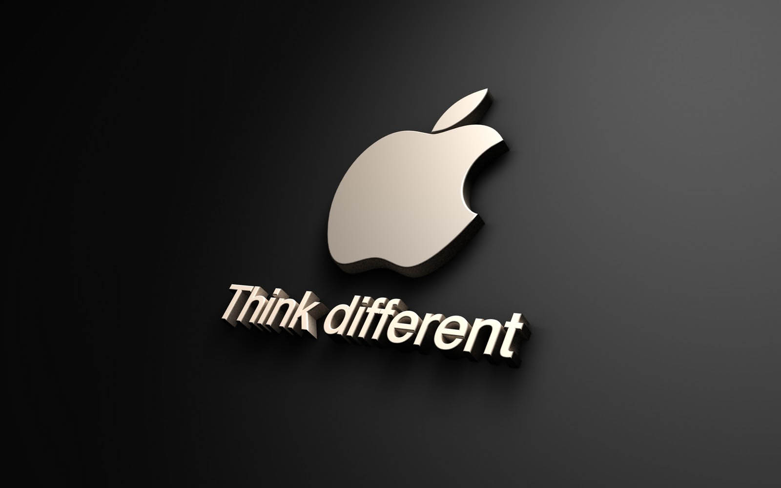 wallpapers apple brand wallpapers