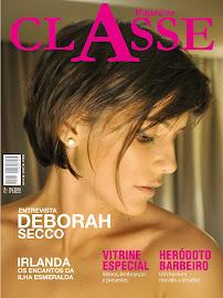 Revista Classe A