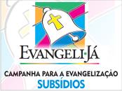 Campanha da Evangelização