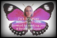 See you at BritMums Live
