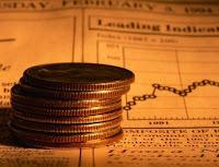 investire in obbligazioni in dollari, yen, corone, franchi e sterline
