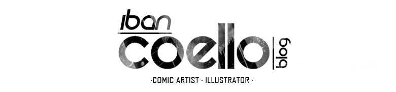 ---Iban Coello---