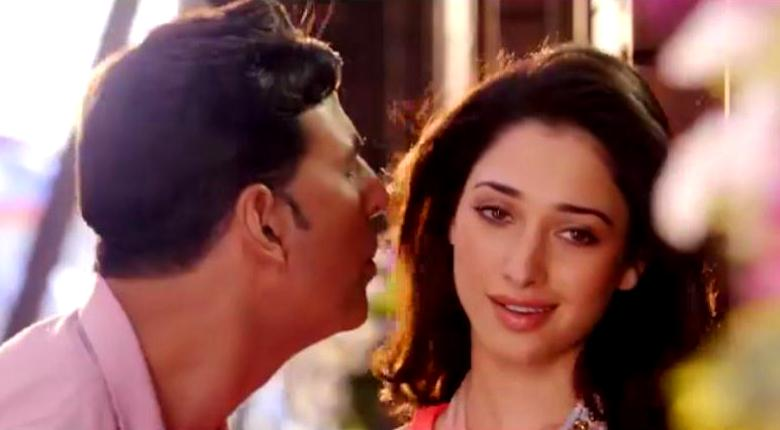 http://3.bp.blogspot.com/-lijmsLpUbDA/U7bF_PCgUHI/AAAAAAAABCA/vc4nr0W3dwU/s1600/Akshay+Kumar+and+Tamannaah+in+a+scene+from+It's+Entertainment.jpg
