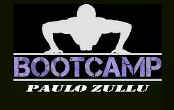 Paulo Zullu