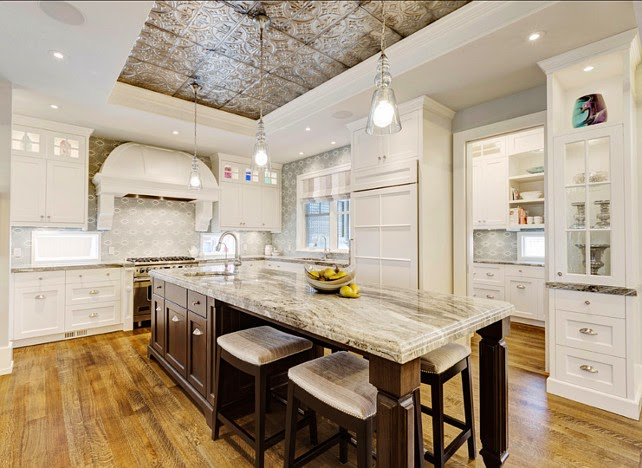 home decoration 15 interior design ideas. Black Bedroom Furniture Sets. Home Design Ideas