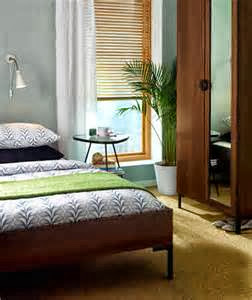 natural+bedroom+design+ideas+with+plant.jpg