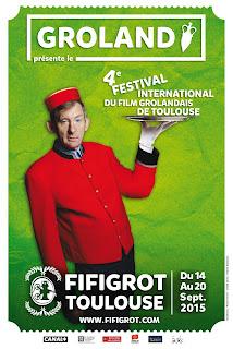 http://fifigrot.com/