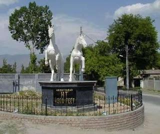 abbottabad pakistan pics