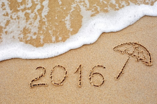 2016 abnehmen