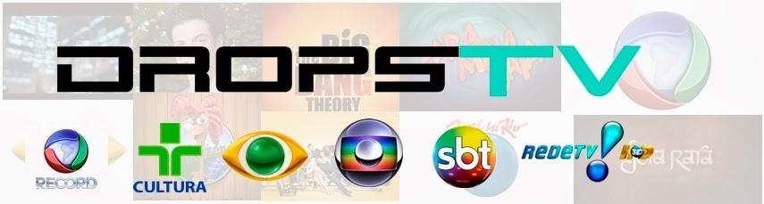 DropsTV | Natal 2014!