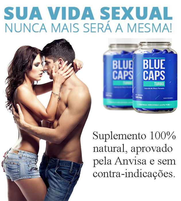 Suplemento Vitamínico 100% Natural