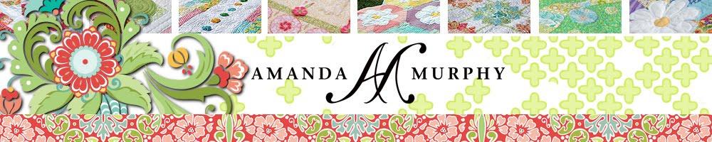 Amanda Murphy Design