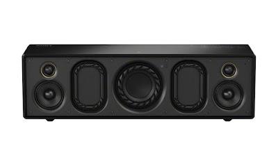 Bocina inalámbrica Sony SRS-X88