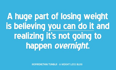 The Latest Things: Weight Loss Sayings - Weight Loss Encouragement ...