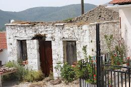 Foto:ΒΑΙΟΣ ΤΣΕΛΙΟΣ