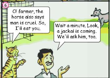 www.naabadi.org