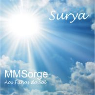CD - MMSORGE - SURYA