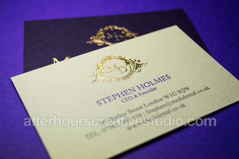 Colorplan business cards get online fully printed luxury colorplan this is the 270gsm luxury colorplan business cards stock that have high class duplexing and letterpress printing the logo has been foil blocked on the colourmoves