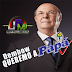 QUEREMO A PAPA (Dembow) 2012 by Junior Productionz Music