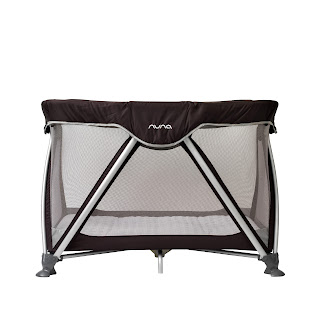 Barriere Lit Camping Car