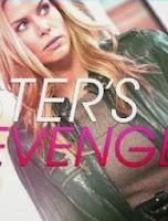 A Sisters Revenge (2013) online y gratis